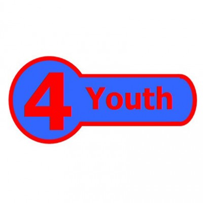4 Youth Lattrop/Tilligte